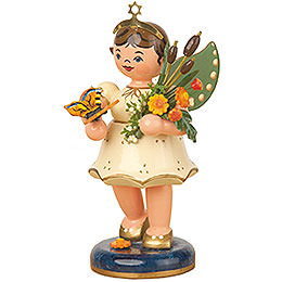 Angel of nature   -  10cm / 4inch