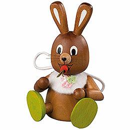 Bunny Child Toni  -  12cm / 5 inch