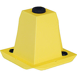 Cover 29 - 00 - A4/29 - 00 - A7  -  Yellow