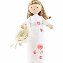 """Limited Figure of the Year 2016 """"Summerwind""""  -  5,2cm / 2 inch"""