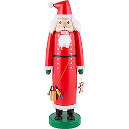 Nussknacker Weihnachtsmann  -  45cm