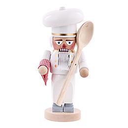 Nutcracker Cook  -  30cm / 11,5 inch
