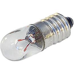 Radio Tube Lamp for Stars 29 - 00 - A1E Oder 29 - 00 - A1E