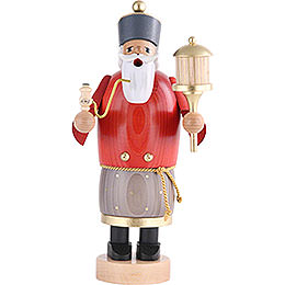 Smoker The 3 Wise Men  -  Caspar  -  22cm / 8 inch