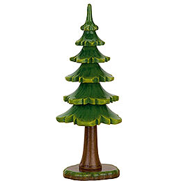 Sommerbaum groß  -  19cm