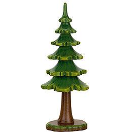 Summer Tree Big  -  19cm / 7,5 inch